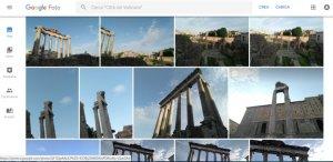 Google Foto, cos'è e come funziona