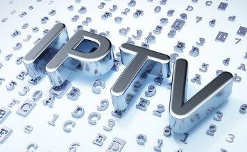 VPN IPTV: come scegliere la migliore per lo streaming