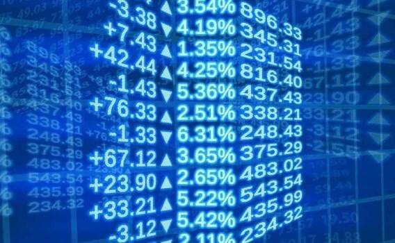 Migliori app per seguire Borsa e andamento dei titoli