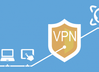 Come scegliere VPN