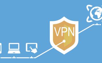 Come scegliere un servizio VPN