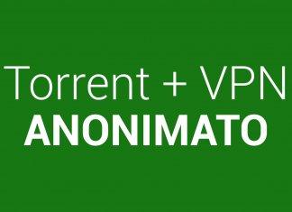 Le migliori VPN per torrent