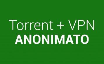 VPN per i torrent: tutto ciò che bisogna sapere