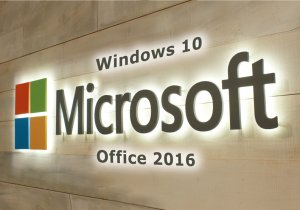 Acquistare Windows 10 e Office 2016 sotto i 5 euro