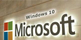 acquistare windows