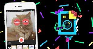 App Android per creare GIF