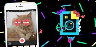 App per creare GIF su Android