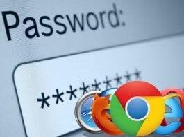 migliori gestori di password