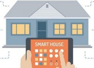 Campanelli e serrature Domotica e casa Intelligente