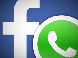 Creare chat false su WhatsApp e Facebook