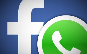 Come creare chat false su WhatsApp e Facebook
