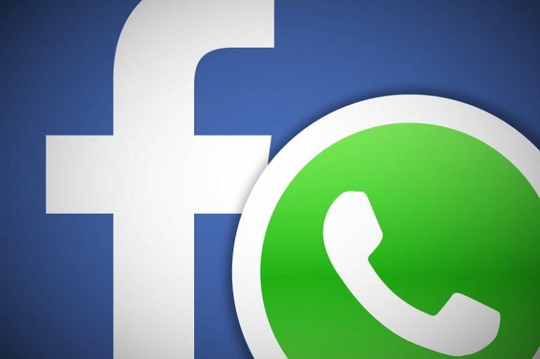 Come creare chat false su WhatsApp e Facebook