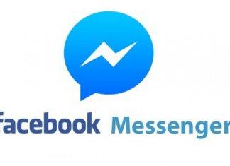 Come non risultare online su Facebook