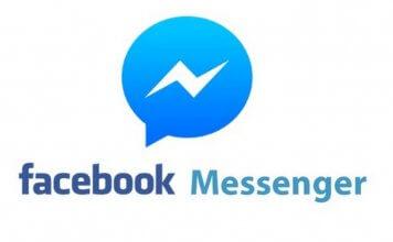 Come nascondere lo stato online su Facebook
