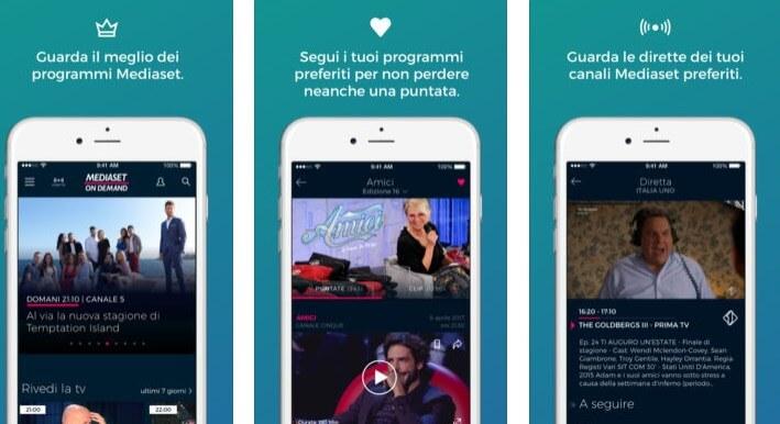 Mediaset_On_Demand