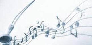 Rimuovere Voce da una canzone