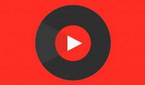 YouTube Music: Cos'è, come funziona, prezzi e funzionalità