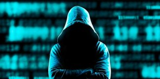 come proteggere il computer dagli hacker