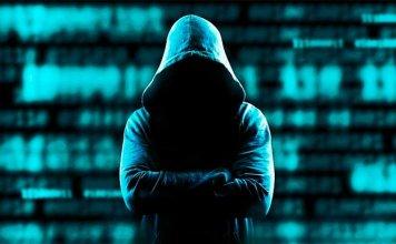 Come difendere il PC dagli hacker