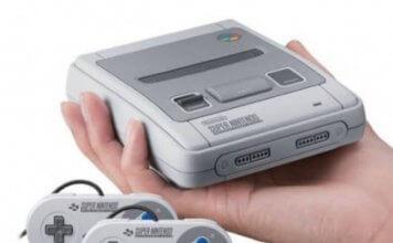 Le migliori console mini per retro-gaming da acquistare subito