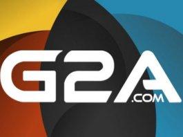 g2a come funziona per acquisto key