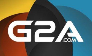 G2A: come funziona il rivenditore per comprare le key di giochi