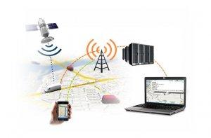 Tracciatori GPS per auto e moto: guida all'acquisto di Giugn