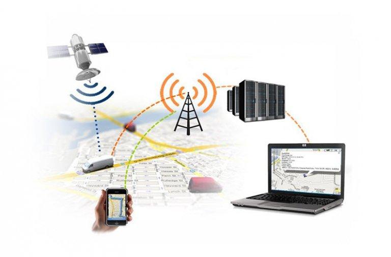 Tracciatori GPS per auto e moto: guida all'acquisto di [mese] [anno]