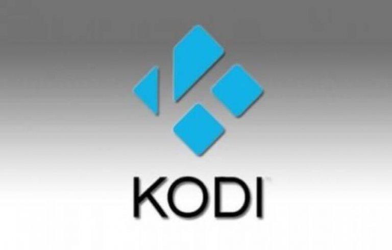 Controllare Kodi a distanza con lo smartphone