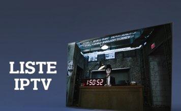 Migliori Liste IPTV Italia gratuite aggiornate a Maggio 2021