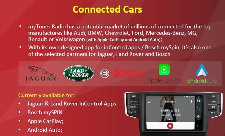 myTuner_Radiocars