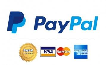 PayPal: come funziona, la guida rapida