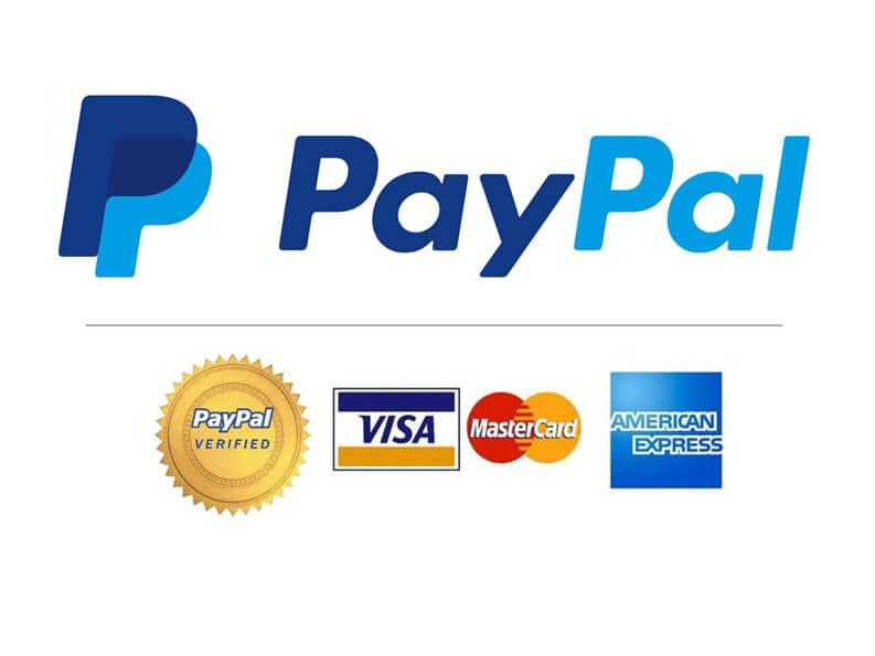PayPal: come funziona, la guida rapida | GiardiniBlog