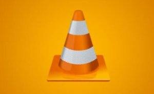 Come registrare lo schermo con VLC Media Player
