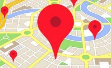 Metodi per sapere dove si trova una persona in modo semplice