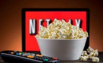 Trucchi per Netflix da conoscere per sfruttarlo al massimo