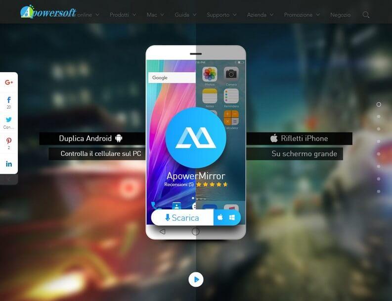 ApowerMirror_-Home_convert