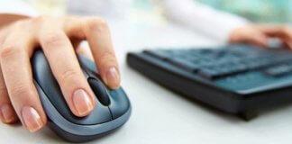 Autoclick cliccare automaticamente con il mouse
