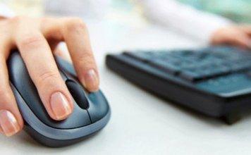 I migliori programmi per fare click con il mouse in automatico