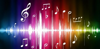 Come tagliare MP3