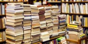 Come vendere libri usati e dove farlo