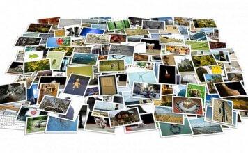 Stampare foto online: i migliori siti e servizi