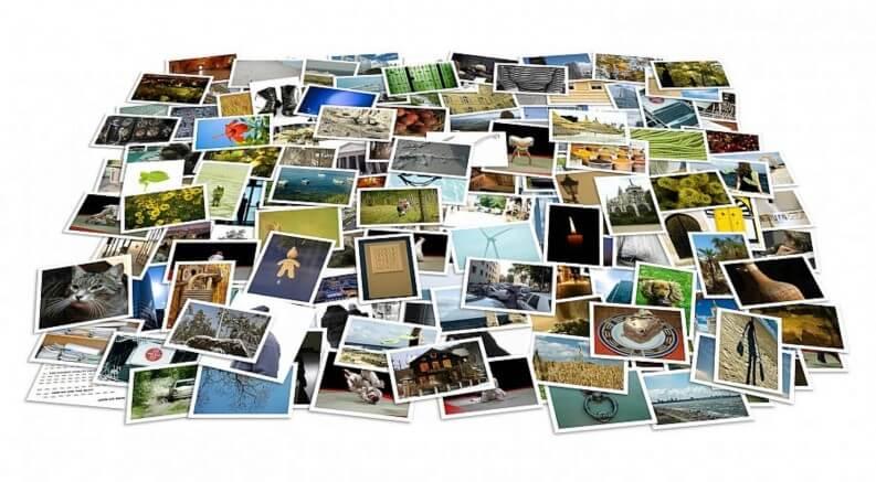 Stampare foto online i migliori siti e servizi giardiniblog for Migliori siti arredamento online