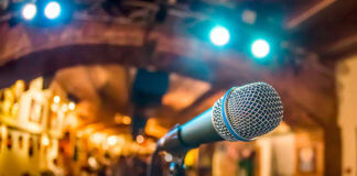 download basi karaoke gratis