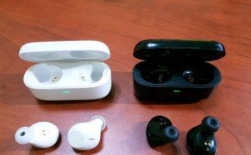 Recensione Mjyun M1: interessanti auricolari wireless low cost