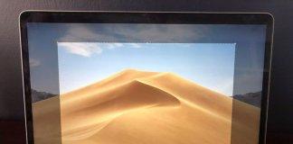 come fare screenshot windows