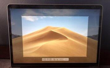 Come fare screenshot su PC Windows