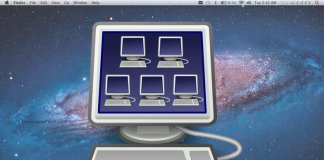 programmi per virtual machine