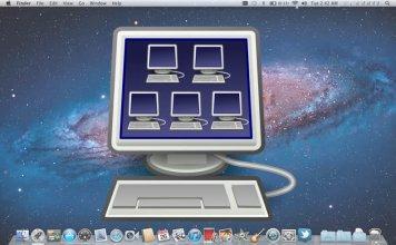 Programmi per creare e gestire Virtual Machine