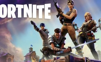Come giocare a Fortnite e scaricarlo su PC, PS4, Xbox One, Android, iPhone e Switch